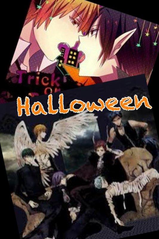 Halloween_Halloween