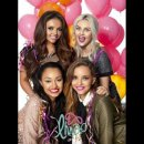 Photo de littlemixonedirection123