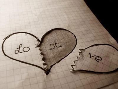L'amour ? Un sens ?