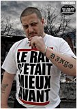 Photo de Rap-Independant