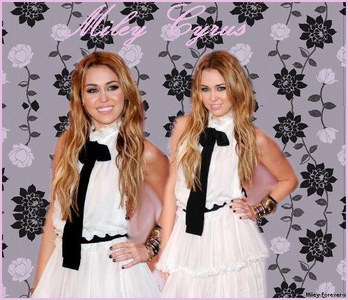 """PhotosMiley a été photographié sortant du restaurant Matsuda. Photos. Ensuite elle s'est rendue à l'aéroport LAX.Photos. Elle se rendait en Espagne pour faire la promo de son nouveau single """"Who Owns My Heart"""".MTV EMALe dimanche 07 novembre 2010, Miley Cyrus sera au MTV EMA oû elle interprètera """"Who Owns My Heart"""".So UndercoverLe tournage du film ne commencera qu'au mois de décembre. Quelques infos sont disponibles: Miley jouera une jeune espionne de rue sous couverture engagée par le FBI pour infiltrer une fraternité d'un collège.Fan EventLe vendredi 05 novembre 2010, Miley était à Madrid oû s'est déroulé le Fan Event. De plus, des photos du backstage sont disponibles.Wetten DaasSamedi 06 novembre 2010, Miley était dans l'émission allemande """"Wetten Daas"""". Des photos ainsi qu'une vidéo de sa perforemance sont disponibles.MTV EMAMiley est en ce moment aux MTV EMA à Madrid. Des photos  sont déjà disponibles."""