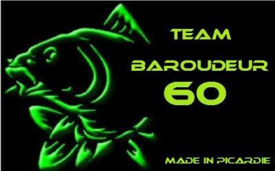 logo team picardie