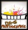 Dems-photographer