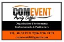 Photo de ComEvent