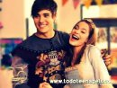 Photo de violetta-martina-fan