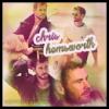 HemsworthChris