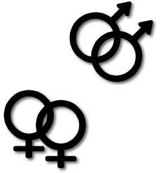 blog de homosexualite tpe page 2 l 39 homosexualit en france et dans le reste de l 39 europe. Black Bedroom Furniture Sets. Home Design Ideas