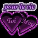 Photo de amour7514