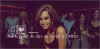 Posté par Vanessa Divers : 2010  Il semblerait que miss Lovato quitte Twitter Pour ou Contre, le départ de Demi de Twitter - Donnez votre avis