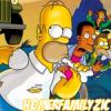 HomerFamilyZic