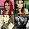 Ariana-Grande-Musiquex2