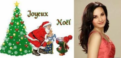 version noel en ligne (l)