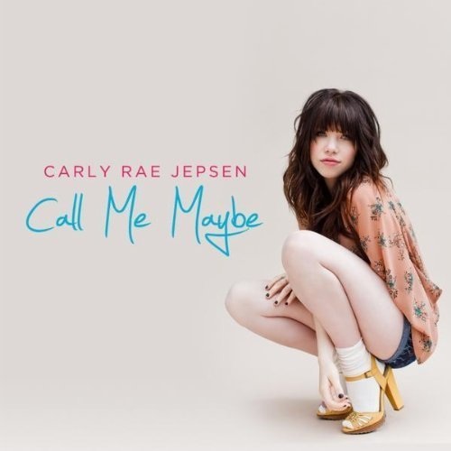 Carly Rae Jepsen ♥
