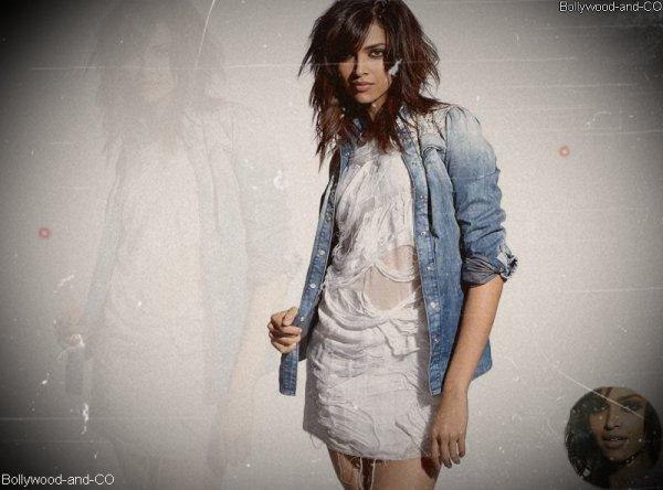 Deepika Padukone    Article Numéro 22   Bollywood-and-CO.Sky