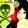 R-Manga