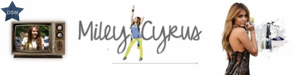 DisneySourceWeb - Miley Cyrus