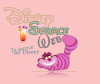 DisneySourceWeb