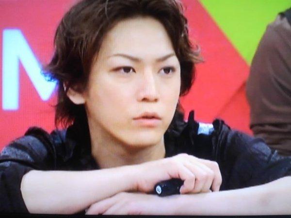 Les facettes de Kazuya