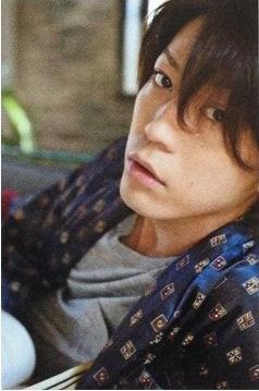 Sweety Kazuya