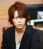 Envie de Kazuya
