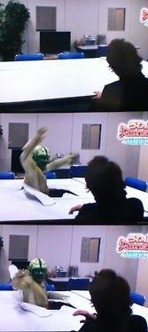 Ils ont fait sauter le coeur de Kazuya ! Que lui est-il vraiment arrivé ? L'explication en images.