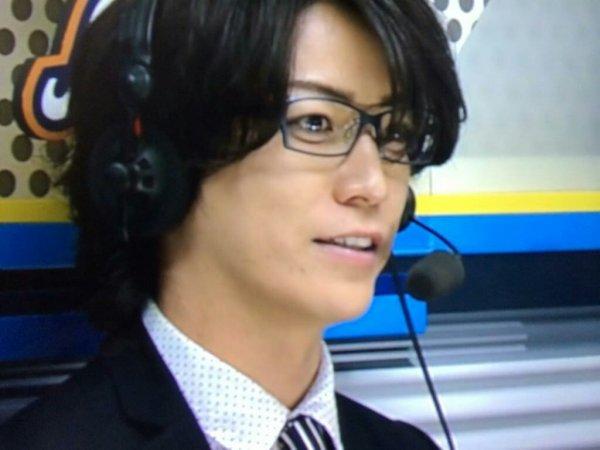 Kazuya sur tous les fronts