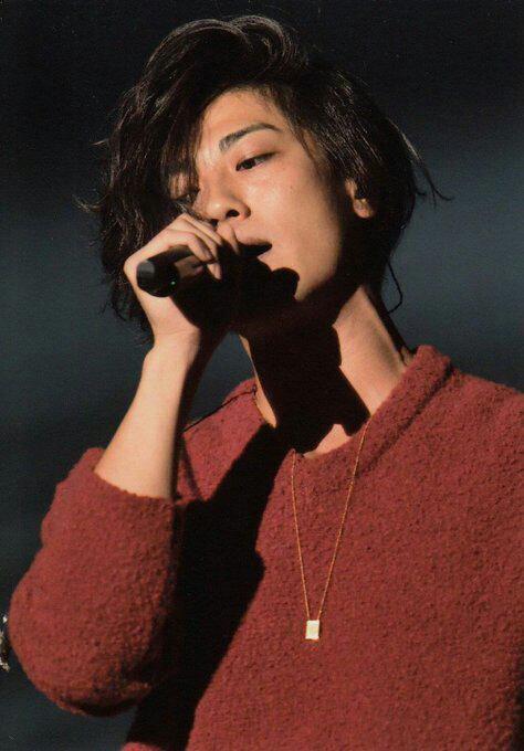 Un drama,  un album, des photos, du Jin....