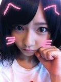 Photo de Haruka-Shimazaki-8th