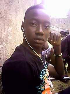 Malian hip hop / Master-young-j-_-swoh-_- (2014)