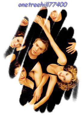 *°One tree hill°*