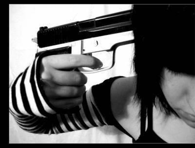 Emo bang bang : Mode d'emploi :p
