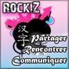 rockiz-fr
