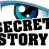 Secret-Story-5-20011