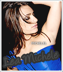 Photo de MicheleL
