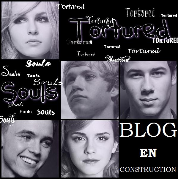 Blog en construction...