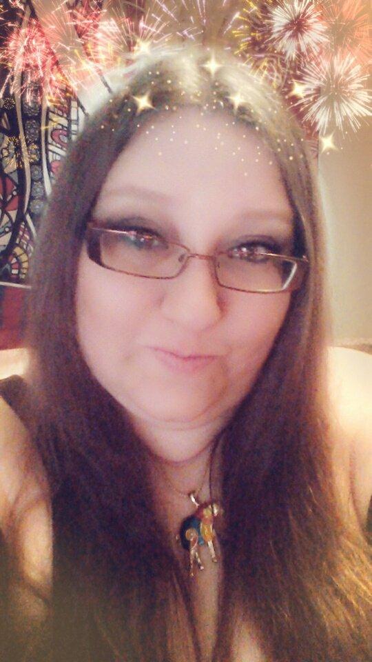 Bienvenue sur mon blog je m'appelle Mélanie