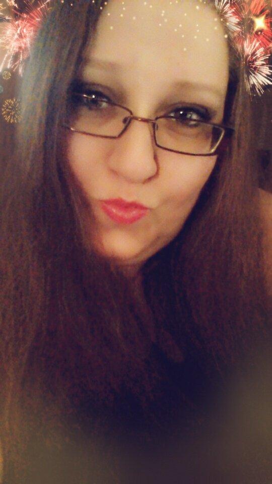 Kiss, bisous, boussa