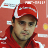 Photo de fast-massa