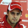 fast-massa