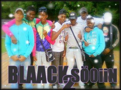 HANW MAMA NA BLACK-2-SOIN !! HANW MAMA NA BLACK-2-SOIN !!  HANW MAMA NA BLACK-2-SOIN !!  HANW MAMA NA BLACK-2-SOIN !!