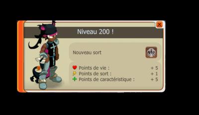 Iop 200