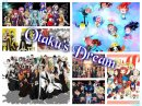 Photo de otakus-dream