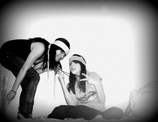 Teeresaa ♥   tequiieroo(L)