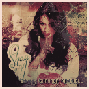 Icon pour Shannon-Mitchell