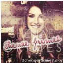Icon pour Schenae-Grimes
