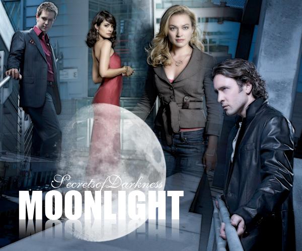 Moonlight , le detective au grand coeur Crea