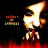 SecretsofDarkness