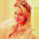 Photo de diannaelisa-agron