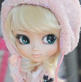 dolls-book ♥