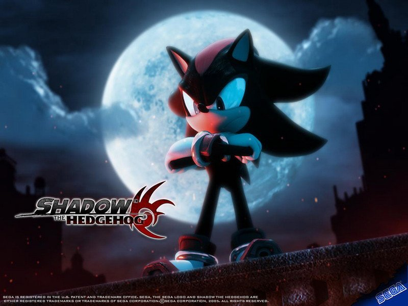 Blog de Shadow-The-Hedgehog.